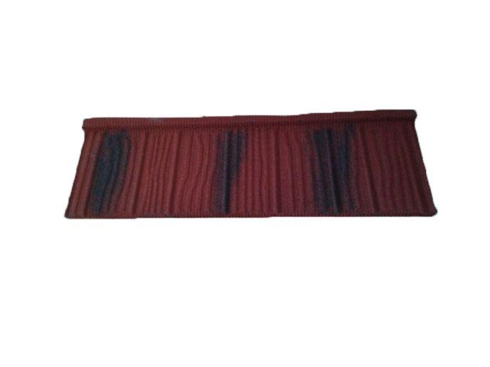 威海木纹瓦